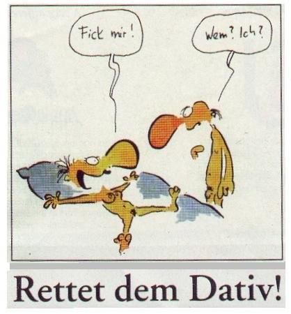 Baustelle haus comic  was neu auf worldwidewolf in 2001 ¿